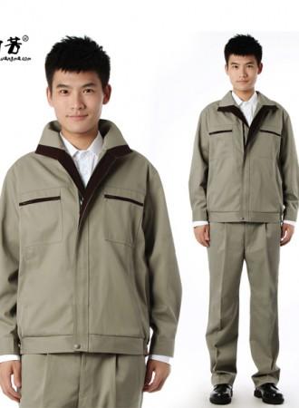 AK 01 bộ quần áo Jacket bảo hộ