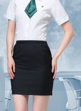 Chân váy công sở 01
