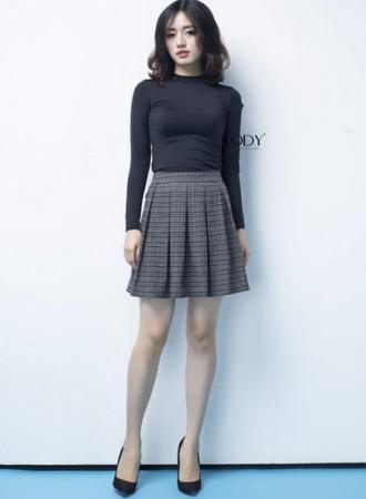 Chân váy công sở 06