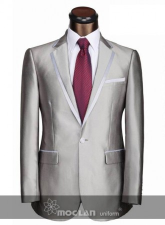 Đồng phục vest nam 04